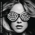 Calvin Harris - Ready for the Weekend (Music CD)