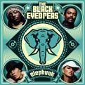 Black Eyed Peas - Elephunk (Music CD)