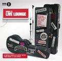Various Artists - BBC Radio 1 Live Lounge (2 CD) (Music CD)