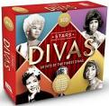 Various Artists - Stars (The Divas) (Music CD)