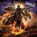 Judas Priest - Redeemer of Souls (Music CD)