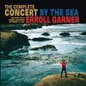 Errol Garner - The Complete Concert By The Sea (Music CD)