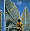 Yes - Going For The One [Remastered & Expanded] (Music CD)