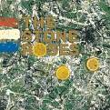 The Stone Roses - Stone Roses (Music CD)
