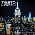 Tiësto - Club Life  Vol. 4 - New York City (Music CD)