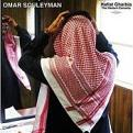 Omar Souleyman - Haflat Gharbia (The Western Concerts/Live Recording) (Music CD)