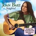 Joan Baez - Songbird (Music CD)