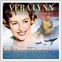 Vera Lynn - The Forces' Sweetheart - Ultimate Collection [3CD Box Set] (Music CD)