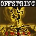 The Offspring - Smash (Remastered)