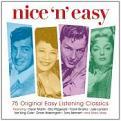 Various Artists - Nice 'N' Easy [3CD Box Set] (Music CD)