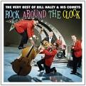 Bill Haley & His Comets - Rock Around The Clock: The Very Best Of (2 CD) (Music CD)