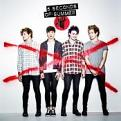 5 Seconds Of Summer - 5 Seconds Of Summer (Music CD)
