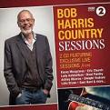 Various Artists - Bob Harris Country Sessions (Music CD)