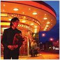 Richard Hawley - Coles Corner (Music CD)