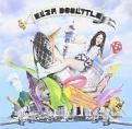 Eliza Doolittle - Eliza Doolittle (Music CD)