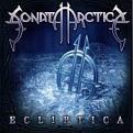 Sonata Arctica - Ecliptica (Music CD)