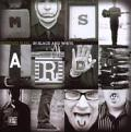 Mustard Plug - In Black And White (Music CD)