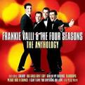 Four Seasons (The) - Anthology 1956-1962 (Music CD)