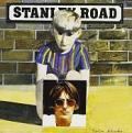 Paul Weller - Stanley Road (Music CD)