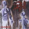 Death - Human [Remastered] (Music CD)
