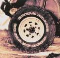 Bryan Adams - So Far So Good (Music CD)