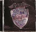 The Prodigy - Their Law: The Singles 1990-2005 (Music CD)