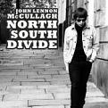 John Lennon McCullagh - North South Divide (Music CD)