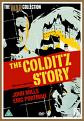 The Colditz Story (DVD)