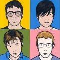 Blur - The Best of Blur (Music CD)