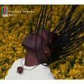 Geoffrey Oryema - Exile (Music CD)