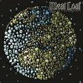 Meat Loaf - Hell In A Handbasket (Music CD)