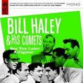 Bill Haley & The Comets - See You Later Alligator