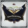 Foo Fighters - In Your Honor (2 CD) (Music CD)
