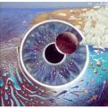Pink Floyd - Pulse (Music CD)
