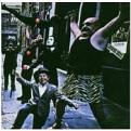 The Doors - Strange Days [Remastered & Expanded] (Music CD)