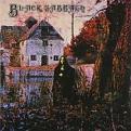 Black Sabbath - Black Sabbath (Music CD)