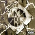 Machine Head - Supercharger (Music CD)
