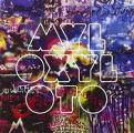 Coldplay - Mylo Xyloto (Music CD)