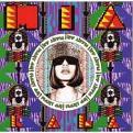 M.I.A - Kala (Mia) (Music CD)