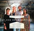 Furrow Collective (The) - At Our Next Meeting (Music CD)