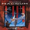 Magnum - Chapter And Verse - Very Best Of (Music CD)