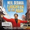 Neil Sedaka - Laughter In The Rain (Music CD)