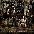 Black Stone Cherry - Folklore & Superstition (Music CD)