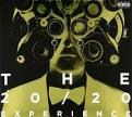Justin Timberlake - The Complete Experience - Part 1 & Part 2 (Music CD)