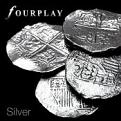Fourplay - Silver (Music CD)