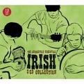 Various Artists - Absolutely Essential Irish Songs  The (Music CD)