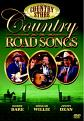 Countrystore Presents - Country Road Songs (Various Artists) (DVD)