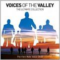 Fron Male Voice Choir - Voices Of The Valley: The Ultimate Collection (Music CD)