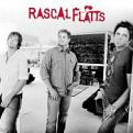 Rascal Flatts - Rascal Flatts (Music CD)