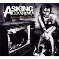 Asking Alexandria - Reckless And Relentless (Music CD)